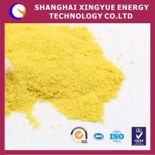 25%-31% хлоргидрат алюминия используется для кожаные вспомогательные агенты