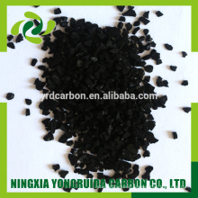 Good Quality Coconut Shell Activated Carbon Granular for Sale