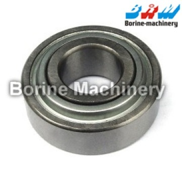 203JD, 203KYP2, 5X0366LUL, AA34132, ST620, 1969300C & 80437C91 Special Agricultural bearings