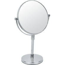 Low-Cost-Eisen-Make-up-Spiegel
