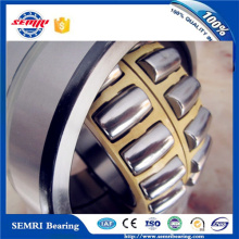 Power Transmission Spherical Roller Bearing with Ready Stock (21311CCK/W33)