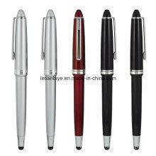 Style Touch Screen Gift Pen (LT-A012)
