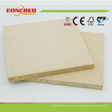 Factory Cheap Particle Board for Kitchen Cabinets