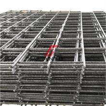 Coal Mining Reinforcing Steel Bar Welded Wire Mesh