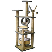 Cat Toy Climber Furniture Products Pet Cat Tree