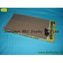 Бумага Super Sleeper Scratcher (B & C-H012)