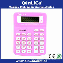 mini gifts electronic digital calculator download online manufacturer DS-170