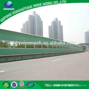 Anti-riot shield, bullet resistant material 1lb noise barrier