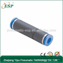 Válvula de cierre de baja presión zhejiang yipu esp