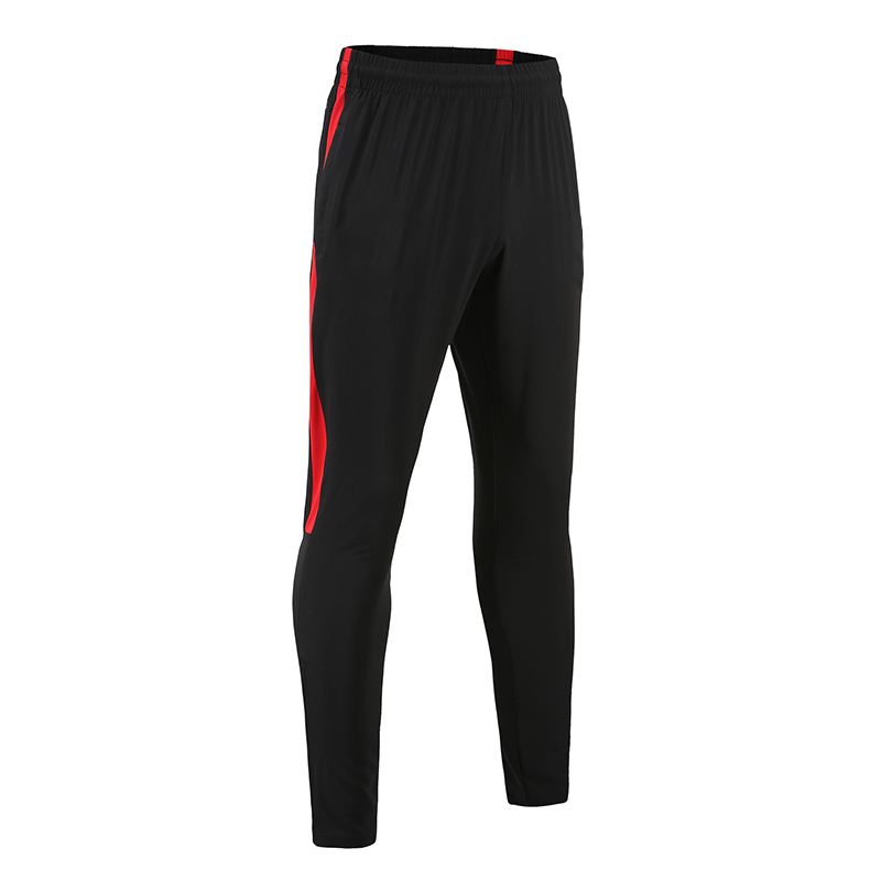 Mens Soccer Wear Pants