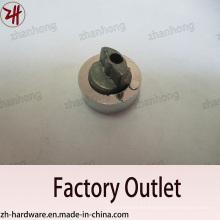 Venta directa de fábrica Zinc Aleación Espejo Clavo Serices (ZH-8050)