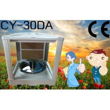 30000m/H 3kw Axial Air Cooler