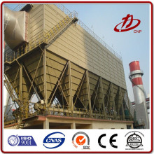 Factory directly sales bag filter type purification system