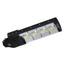 Réverbère de 200W LED avec Ce, RoHS, FCC