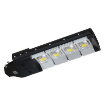 200W LED Street Light with Ce, RoHS, FCC