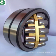 for Motor Reducer Machine Spherical Roller Bearing 21313cc/W33 SKF NSK 21316 21317 21318 21319