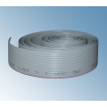 UL2468 PVC Insulated Flat Ribbon Cable