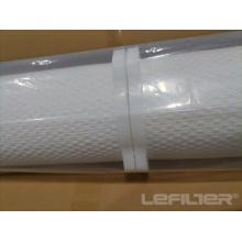 Replace Pentair high flow water filter element ALN05-60B