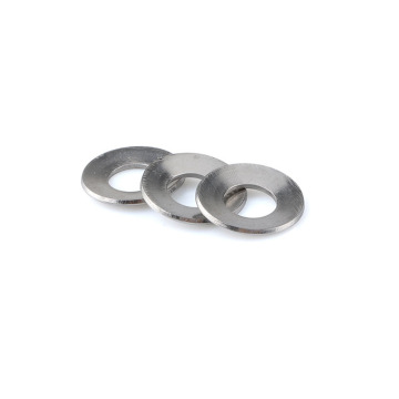 Disc Spring Washer DIN6796