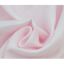 Ткань из 100% бамбукового волокна 40 × 40/108 × 84