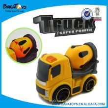 Brinquedo brinquedo mini brinquedos para crianças para 2014