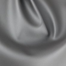 Wholesale PVC Imitation Leather for Car Seat Cover Stocklot (418#)