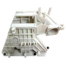 3D-Druckservice Industriedesignprodukte SLA / SLS Rapid Prototype