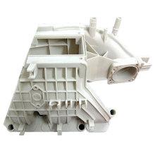 Servicio de impresión 3D Productos de diseño industrial SLA / SLS Prototipo rápido