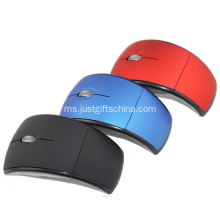 Mouse Wireless Customized Promotion