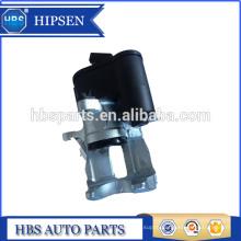 EPB/Electric Parking rear right Brake/brake caliper OE: 3C0615404B 3C0615404H for Volkswagen Passat