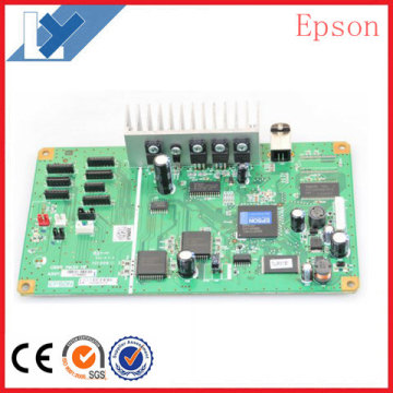 100% Original and Brand New for Epson Stylus Photo R1390 Mainboard -2118698