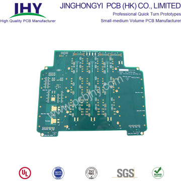 PCB OZ in rame pesante da 2 OZ