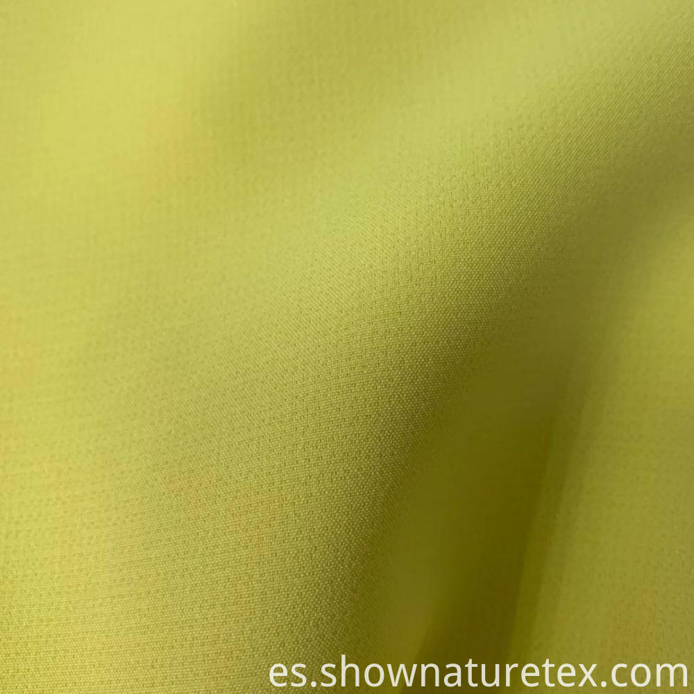 New Design Polyester Spandex