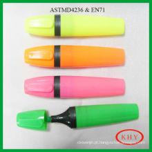 Highlighter Marker Pen