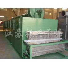 Secadora de malha secadora de correia para Apple