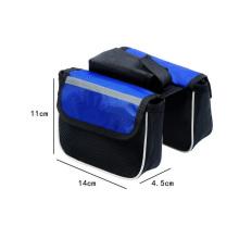 Hot Sales Handlebar Bag (YSJK-ZX004)