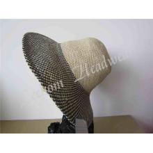 Leisure Lady Bucket Fishing Hat