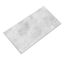 Full body porcelain tiles 12 mm garden paving tile 600 1200 heavy duty floor tile