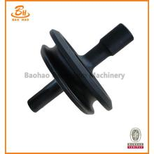 API BOMCO Pump Parts Valve Body