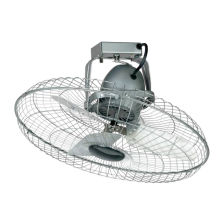 "20"" Industrial Orbit Fan with Aluminium Blade Copper Motor (USWF-300)"