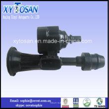 Bobine d'allumage automatique pour Nissan Vq35 / Vq35de / Vq40de Engine OEM 22448-8j115 22448-8j111 22448-8j11c