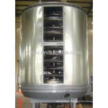 Automatic Disc drying machine/dehumidifier
