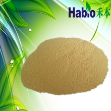 Excellent Quality Lipase as Detergent Enzyme