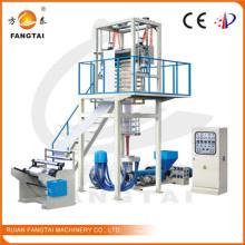 (CE) PE durchbrennenmaschine Film
