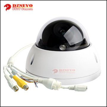 1.0MP HD DH-IPC-HDBW1025R Κάμερες CCTV