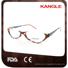 Óculos de óculos de óculos de óculos de leitura de óculos de medina, óculos de óculos