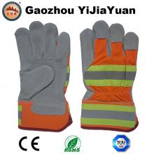 Alta Qualidade Protetora Luvas De Trabalho Industrial De Gaozhou Fabricante