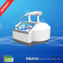 Thermacool Skin Rejuvenation Beauty Machine, RF Fractional System