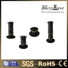 Foshan Keramikfliesen-Sockel, höhenverstellbarer Kunststoffsockel.