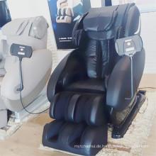 Super Deluxe Beauty Gesundheit Massage Stuhl (RT8302)